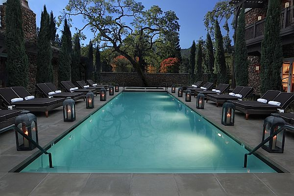 Hotel-Yountville-in-Napa-Valley-23