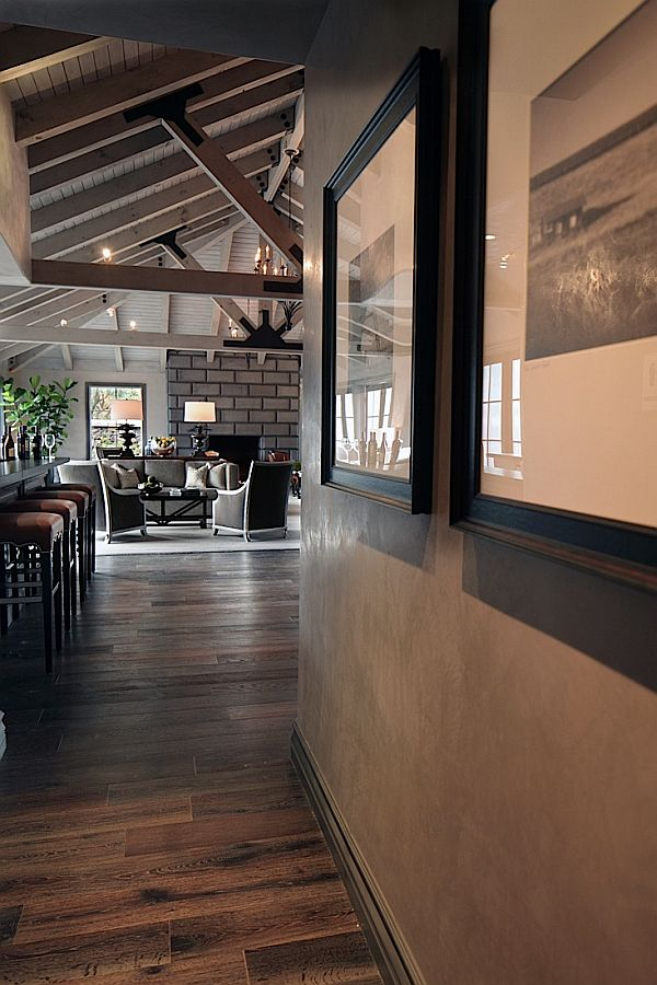 Hotel-Yountville-in-Napa-Valley-3