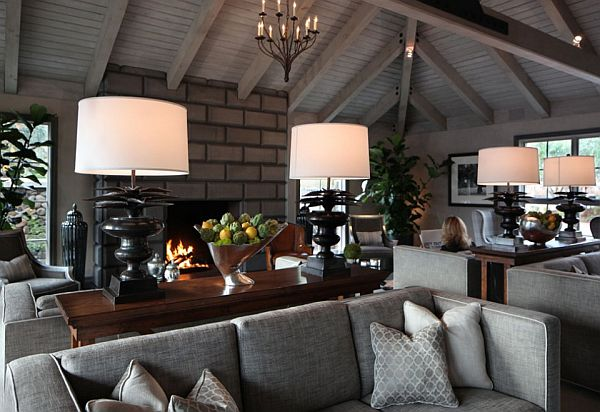 Hotel-Yountville-in-Napa-Valley-4