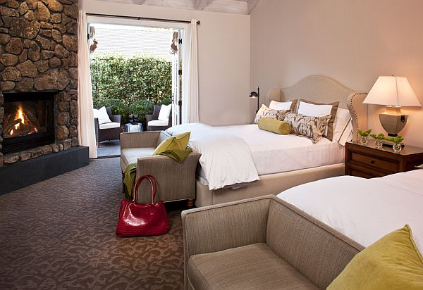 Hotel-Yountville-in-Napa-Valley-5
