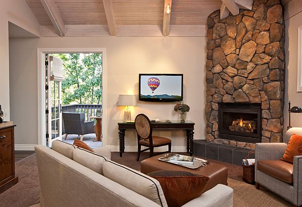 Hotel-Yountville-in-Napa-Valley-9