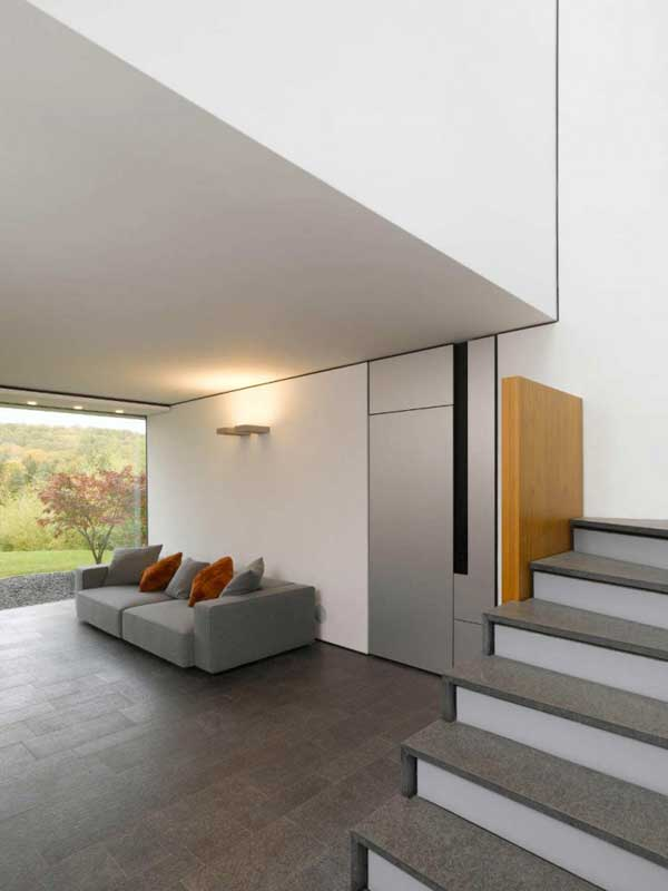 House-B-Wald–Alexander-Brenner-(10)