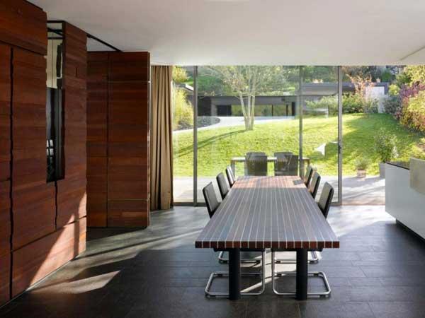 House-B-Wald–Alexander-Brenner-(12)