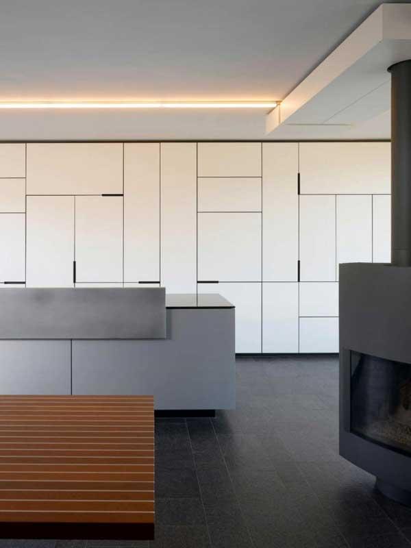 House-B-Wald–Alexander-Brenner-(13)