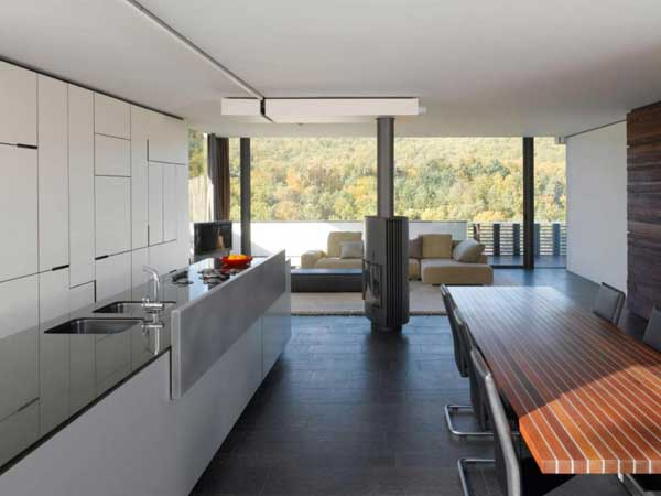 House-B-Wald–Alexander-Brenner-(14)