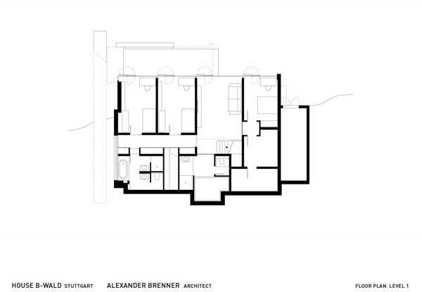 House-B-Wald–Alexander-Brenner-(16)