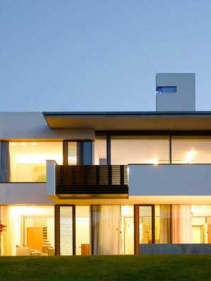 House-B-Wald--Alexander-Brenner