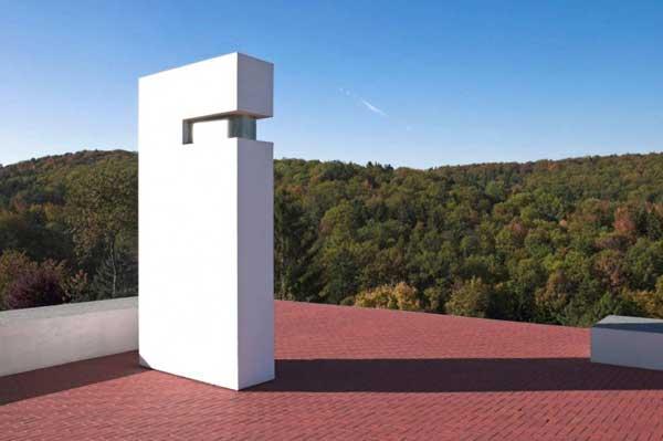 House-B-Wald–Alexander-Brenner-(5)