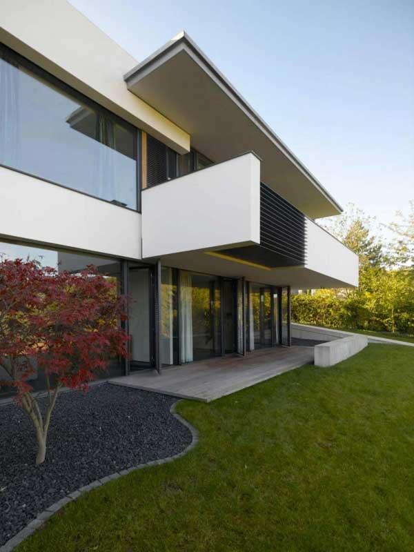 House-B-Wald–Alexander-Brenner-(7)