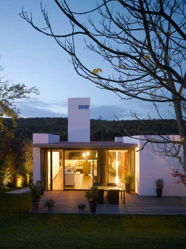 House-B-Wald–Alexander-Brenner-(8)