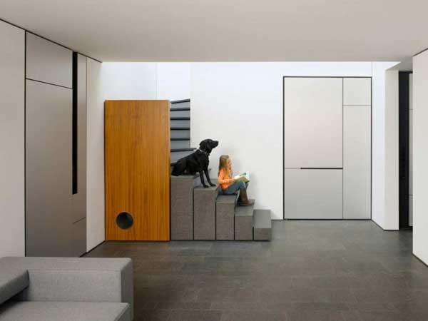 House-B-Wald–Alexander-Brenner-(9)