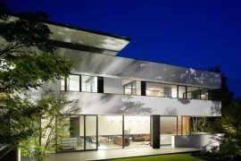 House-Heidehof-by-Alexander-Brenner-Architects