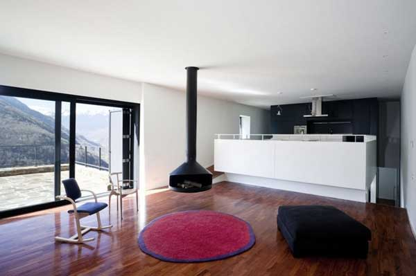 House-in-The-Pyrenees (14)