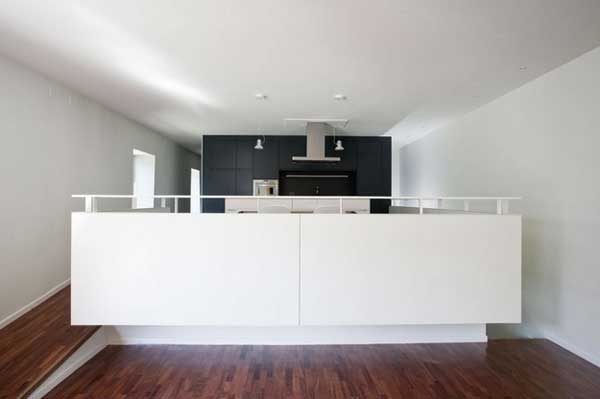 House-in-The-Pyrenees (15)