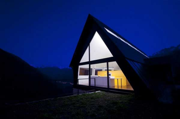 House-in-The-Pyrenees (2)