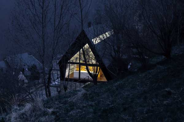 House-in-The-Pyrenees (6)