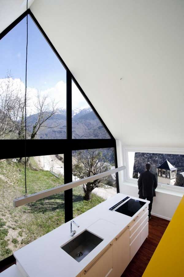 House-in-The-Pyrenees (8)