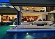 Jewel of Kahana Beach House in Maui Offers Luxury at its Best