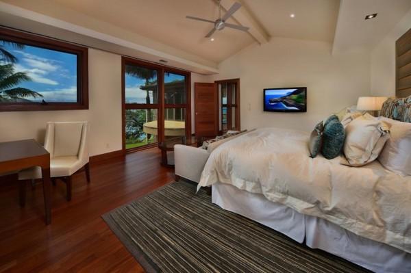 Jewel-of-Kahana-Beach-House-13