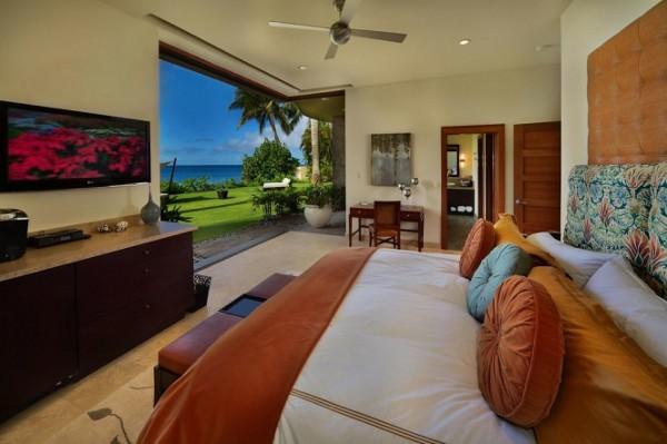 Jewel-of-Kahana-Beach-House-14