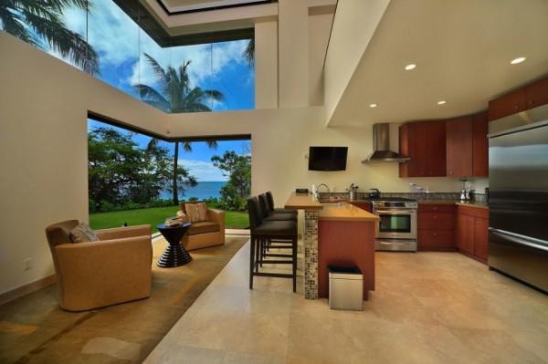 Jewel-of-Kahana-Beach-House-16