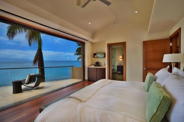 Jewel-of-Kahana-Beach-House-17