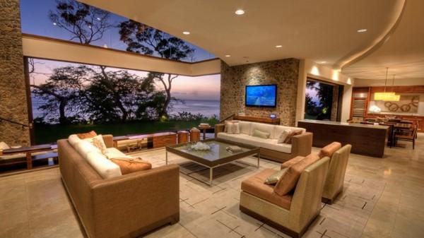 Jewel-of-Kahana-Beach-House-3
