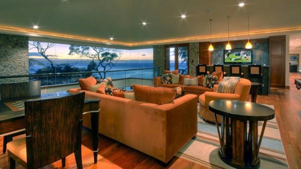 Jewel-of-Kahana-Beach-House-4