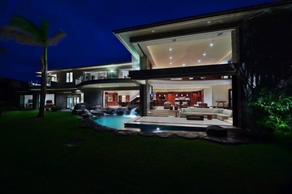 Jewel-of-Kahana-Beach-House-6