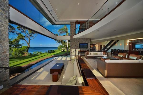 Jewel-of-Kahana-Beach-House-8