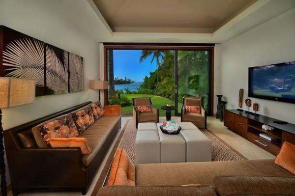 Jewel-of-Kahana-Beach-House-9