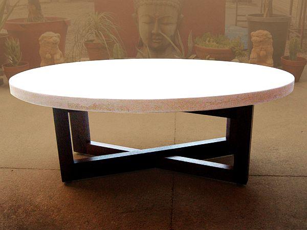 Kane-Coffee-Table