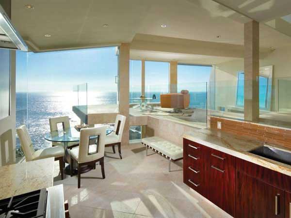 Laguna Beach Residence 10