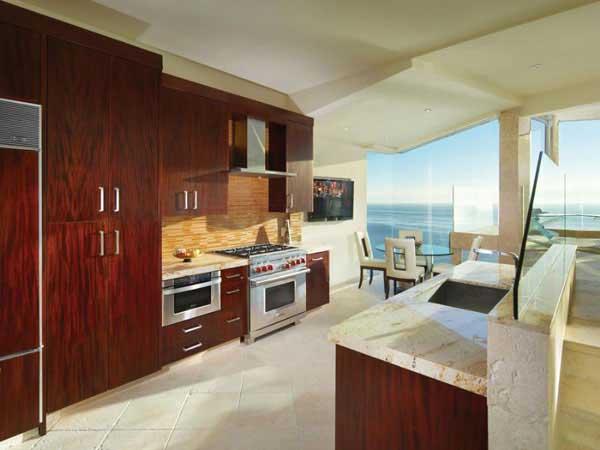 Laguna Beach Residence 11