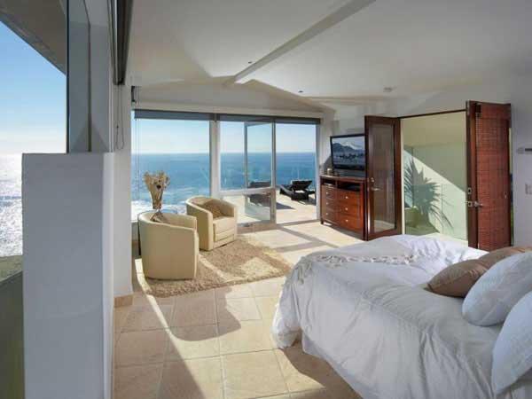Laguna Beach Residence 12