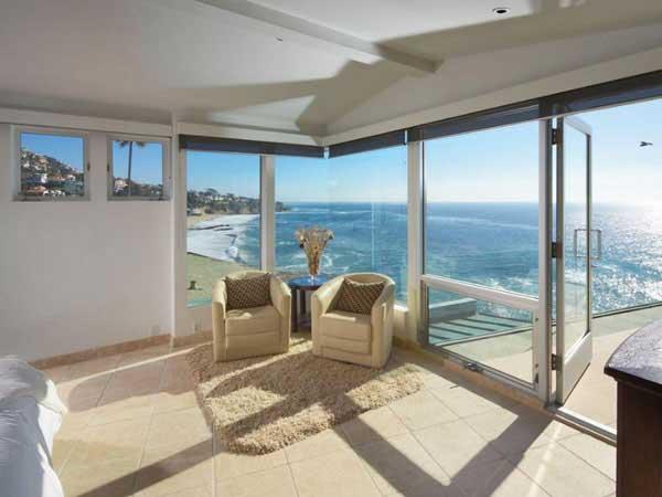 Laguna Beach Residence 13