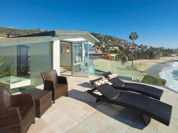 Laguna Beach Residence 14