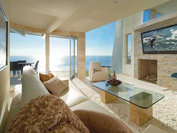 Laguna Beach Residence 2