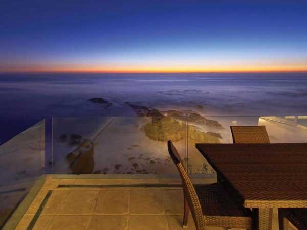 Laguna Beach Residence 4