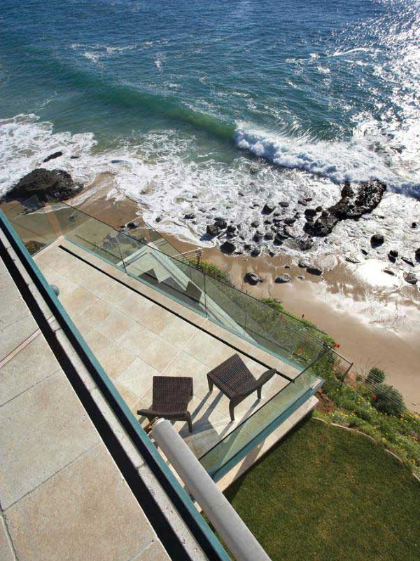 Laguna Beach Residence 5