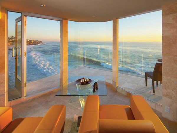 Laguna Beach Residence 6