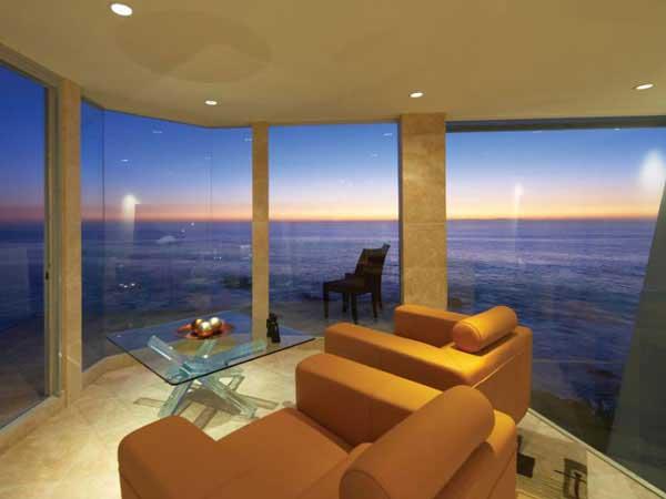 Laguna Beach Residence 7