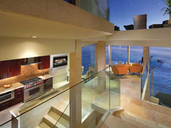 Laguna Beach Residence 8