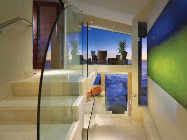 Laguna Beach Residence 9