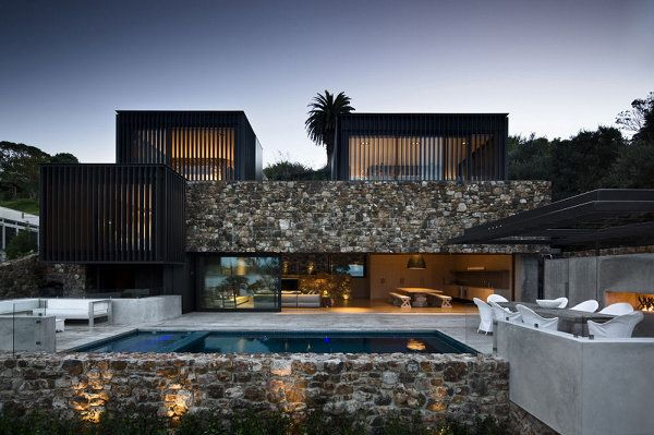 Local-Rock-House-1