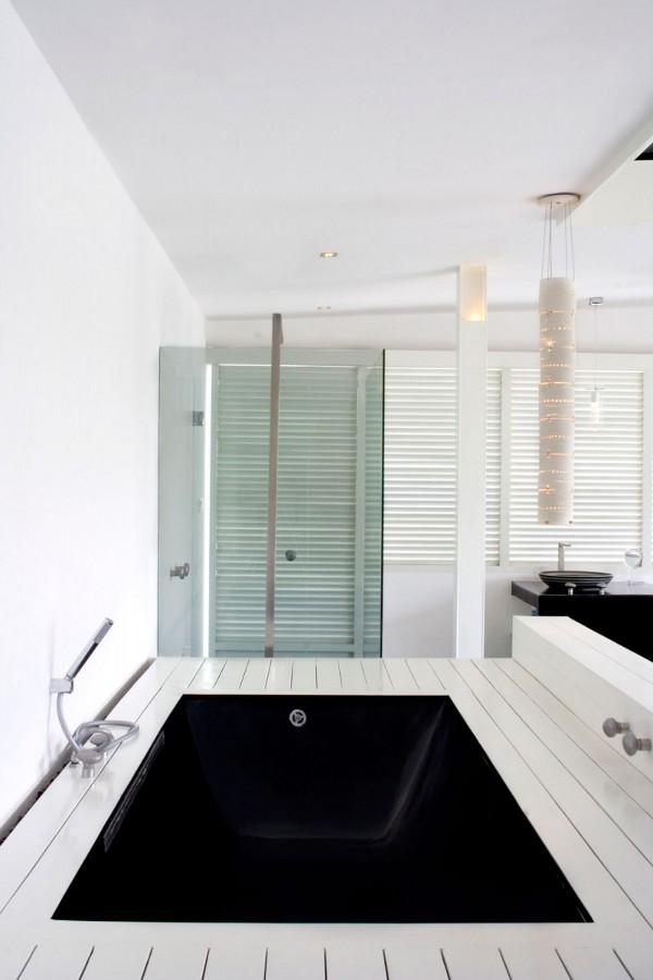 Lovelli-Residence-10