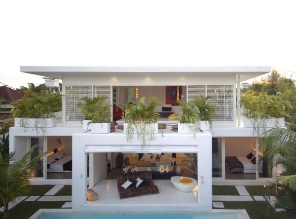 Lovelli-Residence-3