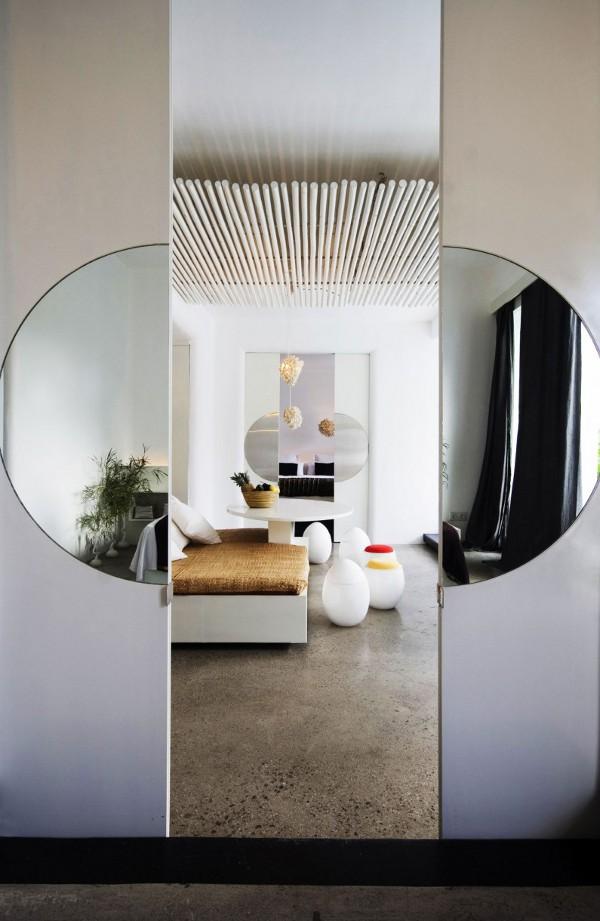 Lovelli-Residence-6