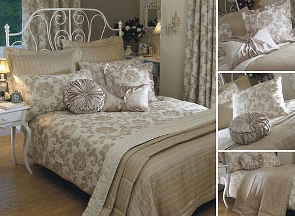 Luxury-Portia-Embroidered-Duvet-Cover