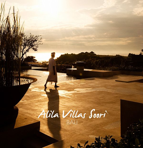 Luxury Vacations – Alila Villas Soori in Bali 1